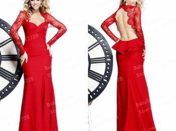 Long Prom Dresses 2021 Cheap & Affordable Price Range