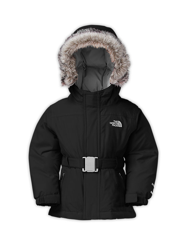 north face winter coats kids tradingbasis. Black Bedroom Furniture Sets. Home Design Ideas