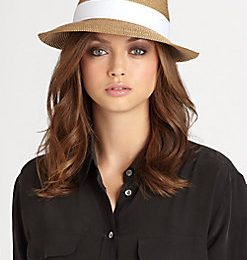 Eric Javits Hats Collection for winter 2021 Latest Styles