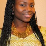 african cornrow braid hairstyles