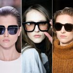 women's fashion eyewear frames