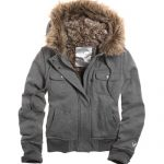 Winter Jackets and coats by American Eagle