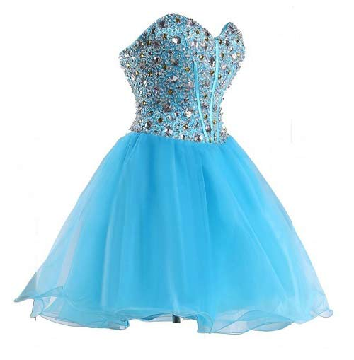 Prom Dresses For Under 160 Dollars 105