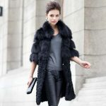 Fur Coats for winter