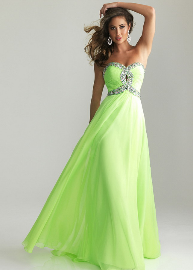 Plus Size Prom Dresses Page 369 Of 509 Short Prom Dresses Boohoo