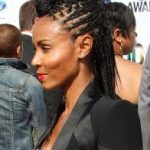 french braid hairstyles african american