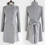 nordstrom wool coats women