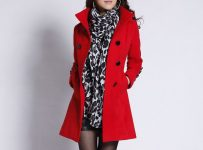 stylish winter coats