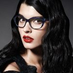mathematical look eyewear