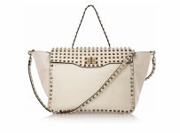2014 Valentino Bags Collection for summer
