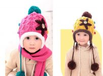 knitting patterns for kids hats and scarvesknitting patterns for kids hats and scarves