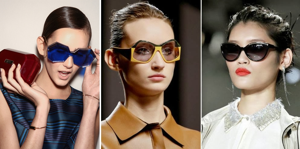 women's sunglasses for small face
