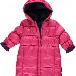 gap kids winter jackets