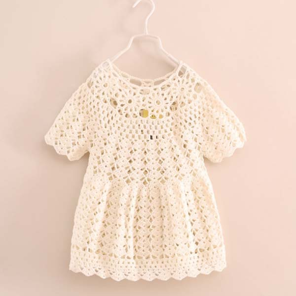 Free Knitting Patterns For Girls Sweaters : child sweater knitting pattern - styloss.com