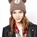 winter hat trends