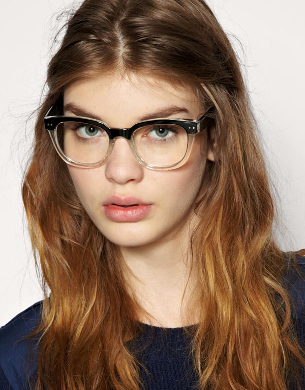 womens trendy glasses  1000+ images about eyeglasses on Pinterest