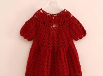 knitted sweater patterns for toddlers free