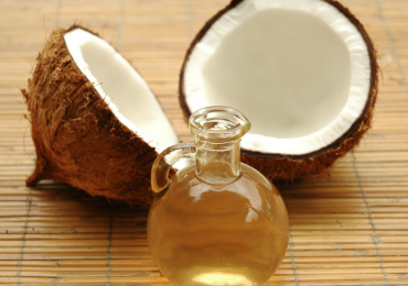 Coconut Oil Benefits for Hair and Skin; How to Use It