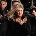 jennifer aniston hairstyles 2018