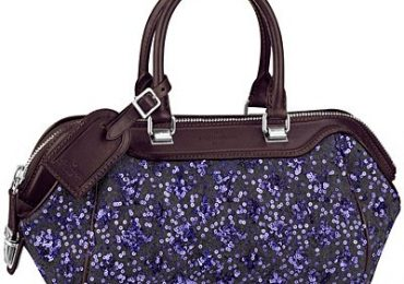 Louis Vuitton Fall/ Winter 2021 Bags Collection for Women