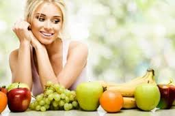 Foods That Clear your Skin and Give an Amazing Glow