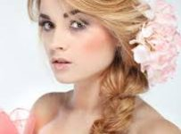 Sleek Knot Cute and easy Everyday Hairstyles