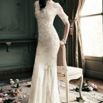 Bridal Dresses by Jenny Packham