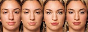 Why Do Women Wear Makeup? with Pictures