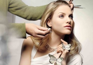 Best Make up Tips to Look Good in Pictures