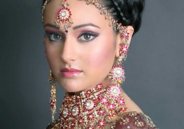 Bridal Hairstyles 2021 Wedding Hairstyles Trends in India
