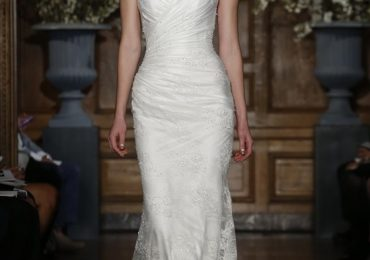 Romona Keveza Bridal Gowns Collection 2021 Spring Wedding Dresses Prices