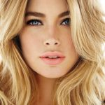 best makeup looks for blondes