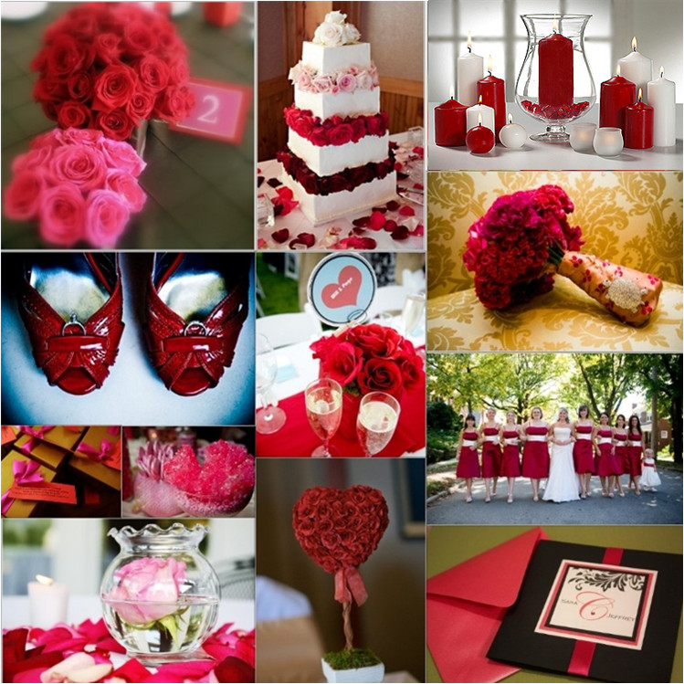romantic valentine's day celebration ideas, Ideas