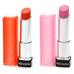 new Revlon Lipstick shades