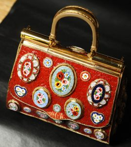 Dolce and Gabbana Bags 2014