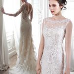 corset back wedding dress maggie sottero