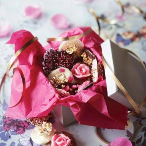 Valentine Chocolate Day 2014 Best Chocolates Gift Ideas