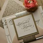 Wedding Invitation Cards Designs 2017