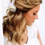 Pouf Everyday Long Hairstyles