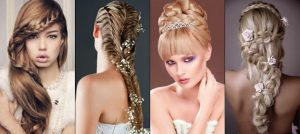 Latest Hairstyles 2014 for Girls