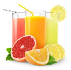 Benefits of Citrus Fruits for Skin and Weight Loss