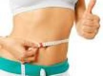 weight loss to get rid of weight