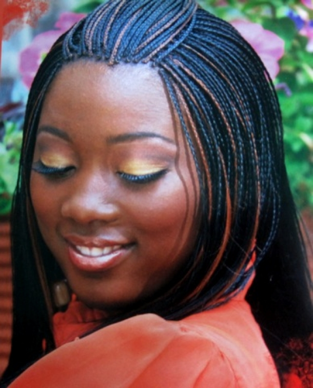 african hair braiding styles pictures