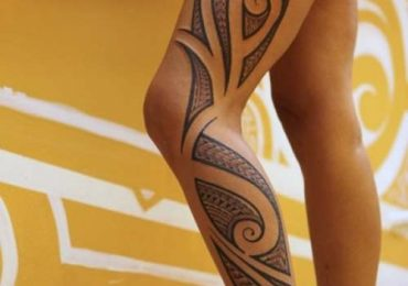 Best Tattoos Design on Arms, Hands, Shoulders, Wrist, Neck and Legs