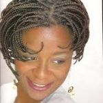 Pixie Braids vs Box Braids