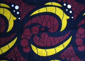 African Kitenge/Leso/Khanga Fabric designs For LadiesAfrican Kitenge/Leso/Khanga Fabric designs For Ladies