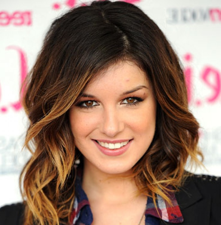 2014 fall hair colors for brunettes hair color