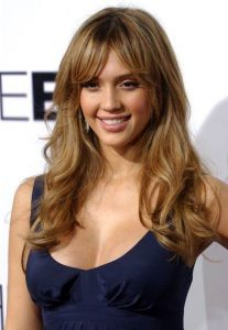 Updo Hairstyles Celebrity Long Hair