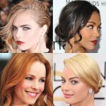 Bronde Hair Color for Spring