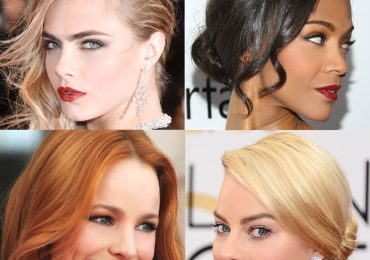 2021 Spring Summer Hair Color Trends for Short, Long Hairs